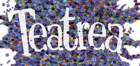 Programación del Festival de teatro infantil Teatrea