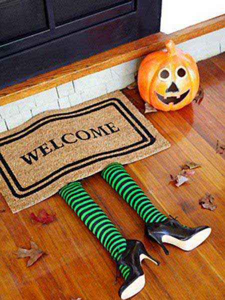 decoracion-halloween-entrada