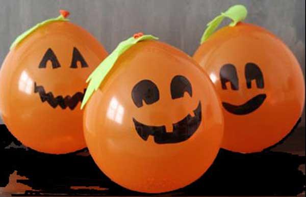 globos-calabaza-para-halloween
