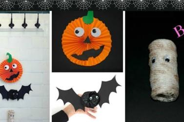 guirnalda-Halloween