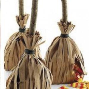 piñata Halloween
