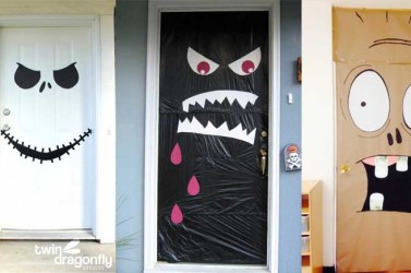 puertas-decoradas-para-halloween
