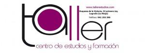 Academia centro estudios Taller Logroño