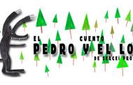Teatro familiar: Pedro y el Lobo