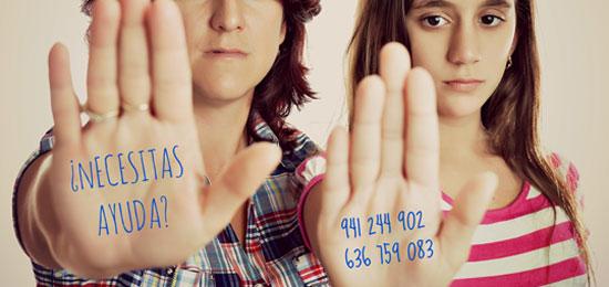El 25% de las adolescentes es controlada por su pareja con el móvil