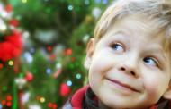 Actividades de Navidad en la Rafael Azcona