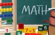 Matemáticas mágicas en El Secreto de Pitágoras