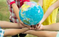 Educación ambiental en La Grajera