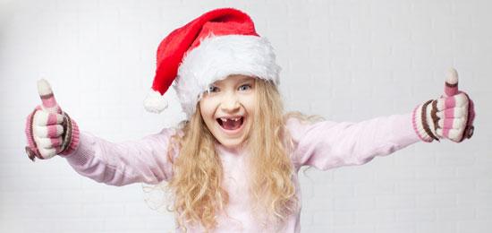 Especial Ludotecas de Navidad