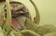 Se vende: maxi cosi Baby Trend