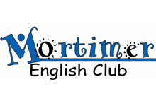 Logo_mortimer_english_club