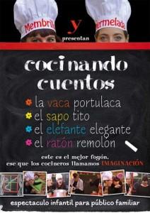 COCINANDO-CUENTOS-CARTEL.JPG