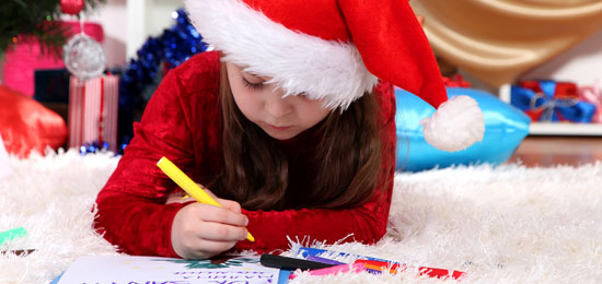Actual para niños: talleres con artistas
