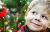 Actividades infantiles para el jueves, 2 de enero