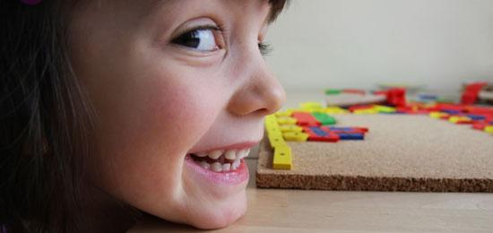 Taller para desarrollar habilidades lógico-matemáticas