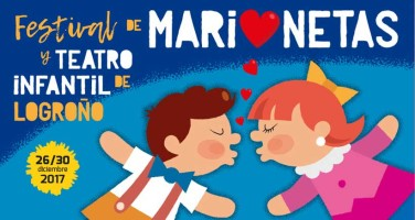 Festival-de-marionetas-Logrono-2017