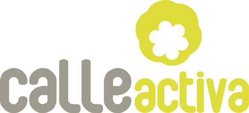 Logo-Calle-Activa
