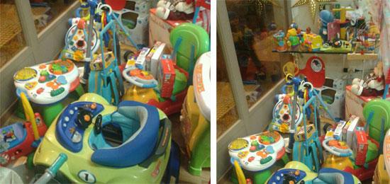 Se vende: juguetes nuevos y usados en perfecto estado