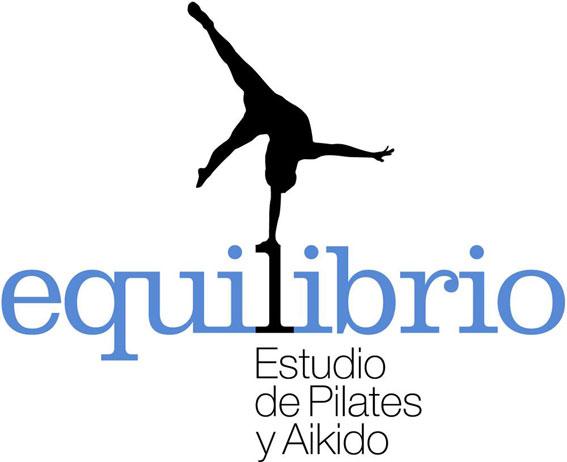 Equilibrio logo
