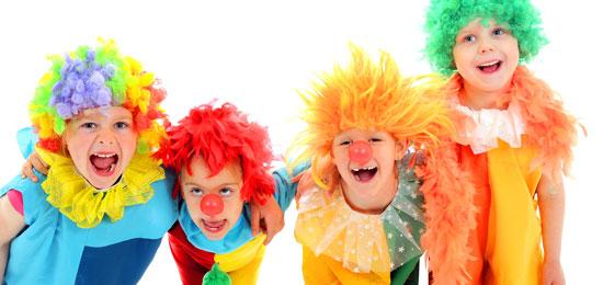 El Carnaval de Logroño, en marzo