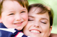 Aprendiendo a ser papás: escuela de padres
