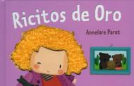 Taller infantil en Santos Ochoa