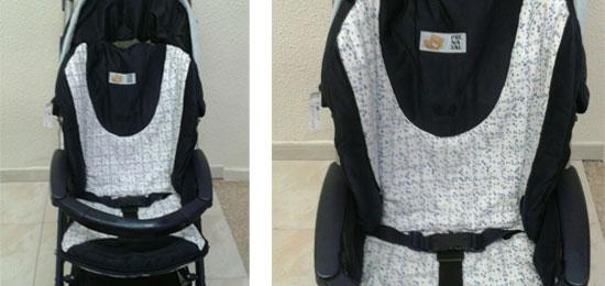 silla-paseo-prenatal