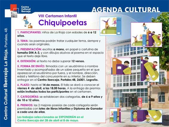 CERTAMEN-INFANTIL-CHIQUIPOETAS-2014