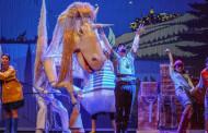 Teatro musical para niños en Arnedo