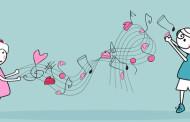 Calahorra, pionera en impartir música a niños con Down