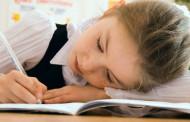 Cómo ayudarles con los deberes