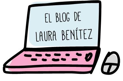 Laura-Benitez