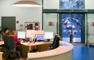 La biblioteca Rafael Azcona ya tiene web