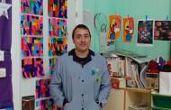Maestros riojanos 2.0.: El Blog de Nino infantil