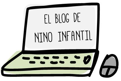 El blog de Nino-Infantil