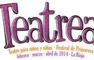 Circo, teatro para bebés y Mastretta en concierto, en el Teatrea