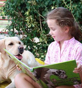 lectura-niños-y-animales-3