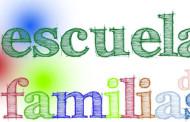 Charla: participación de la familias en el centro escolar
