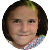 Aitana-8-años
