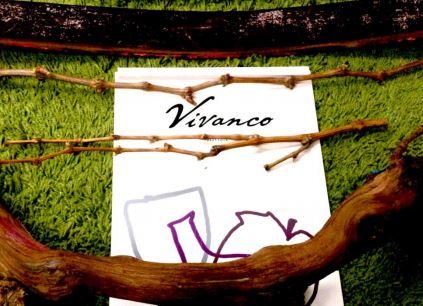 Talleres Vivanco: toca, siente y crea con madera