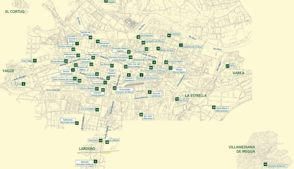 Colegios-en-mapa