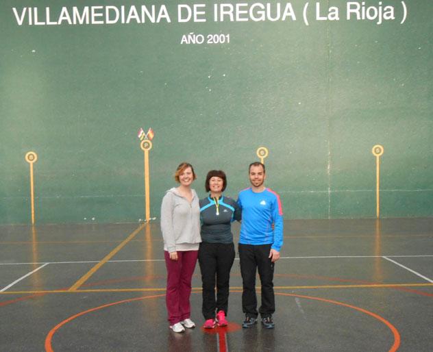 Blog de Rosa Olga Morales