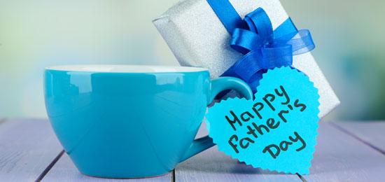 7 ideas (sin corbata) para regalar a papá