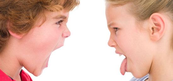 Taller sobre acompañamiento emocional infantil