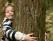 Talleres de educación ambiental en La Grajera