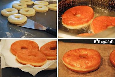 Donuts paso a paso2