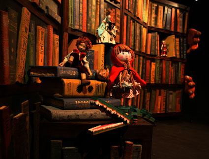 El-guardian-de-los-cuentos-La-Tartana-Teatro-2