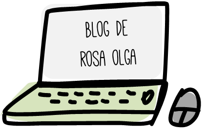 Blog de Rosa Olga