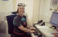 Maestra 2.0: El Blog de Rosa Olga