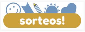 SORTEOS Y CONCURSOS